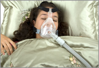 What Is Cpap Cpap Side Effects
