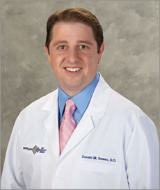 Donald M. Sesso, D.O. Snoring Doctor Philadelphia